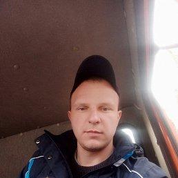 Саша, 24 года, Ногинск