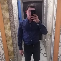 Александр, 27 лет, Киров