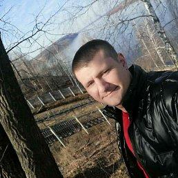 Александр, 29 лет, Кстово