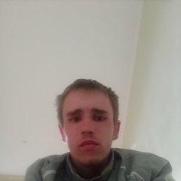 Иакс, 21 год, Ахтырка