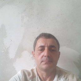 Андрей, 52 года, Волгоград