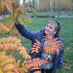 Екатерина, 42 года, Воронеж