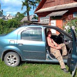 Алексей, 39 лет, Ржев