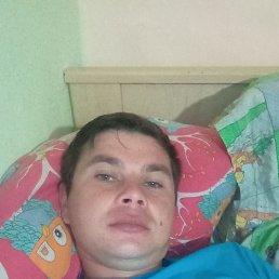 Юрчик, Славута, 30 лет