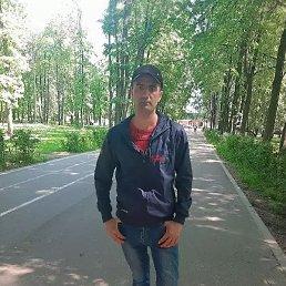 Нодир, 29 лет, Рыбинск