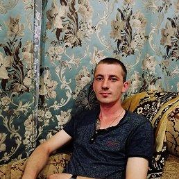 Дима, 26 лет, Зверево