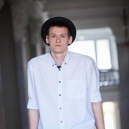 Иvan, 28 лет, Новосибирск