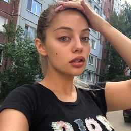 Елена, Химки, 28 лет