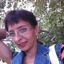 Ирина, 37 лет, Барнаул