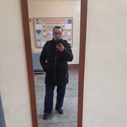 Фото Али, Ставрополь, 30 лет - добавлено 14 мая 2020
