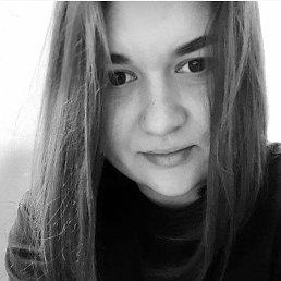 Ольга, Ставрополь, 27 лет