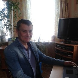 Павел, 36 лет, Ростов
