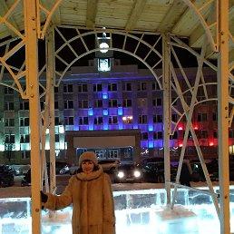 Натали, 56 лет, Каменск-Уральский