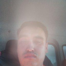 Александр, 28 лет, Менделеевск