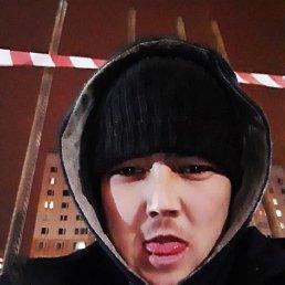 TIMUR, 24 года, Великий Новгород
