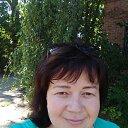 Фото Ольга, Константиновка - добавлено 13 июля 2020