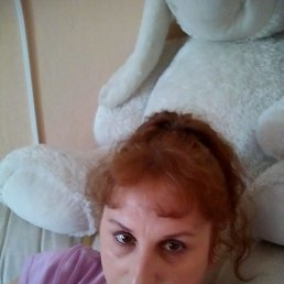 ЕЛЕНА, 50 лет, Безенчук