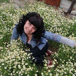 Виктория, 30 лет, Мариуполь