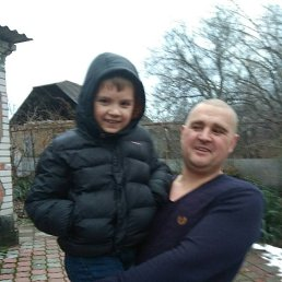 Дініс, 32 года, Полтава