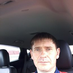 Серега, 39 лет, Заринск