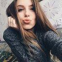 Фото Виктория, Саратов, 19 лет - добавлено 22 июля 2020