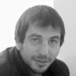 Марат, 32 года, Кизляр