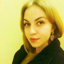 Виктория, 25 лет, Раменское