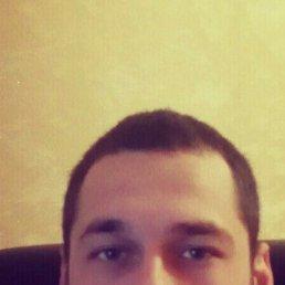 Денис, Рязань, 29 лет