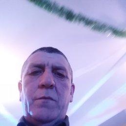 Сергей, 50 лет, Саратов