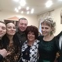 Фото Людмила, Снежное, 56 лет - добавлено 14 мая 2020