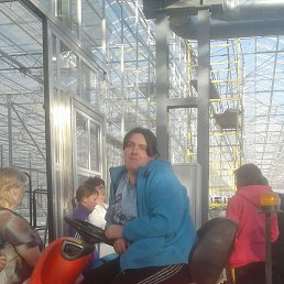Елена, 39 лет, Катав-Ивановск