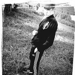 Серёга, 18 лет, Иркутск