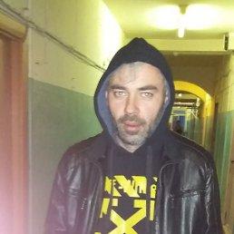 Диман, 33 года, Воронеж