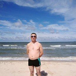 Андрй, 34 года, Ровно