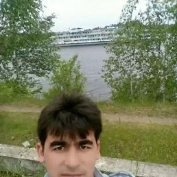 Карим, 29 лет, Дубна