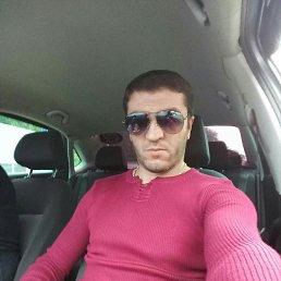 Юрий, 39 лет, Томилино