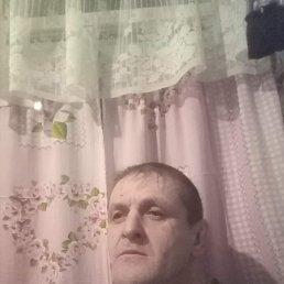 Евгений, 43 года, Прогресс