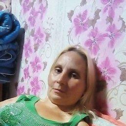 Татьяна, 44 года, Красноярск
