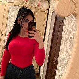 Анна, 22 года, Владивосток