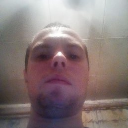 Andriy, 28 лет, Чернигов