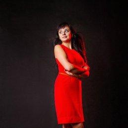 Ирина, 31 год, Ставрополь