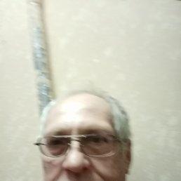 Михаил, 52 года, Ставрополь