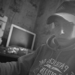 Евгений, 21 год, Купянск