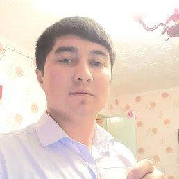 Дима, Новопетровское, 29 лет