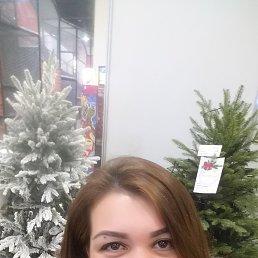 Лора, 37 лет, Рязань