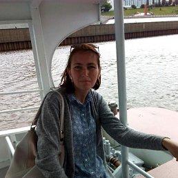 Екатерина, 29 лет, Тюмень