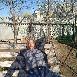 Иван, 43 года, Оренбург