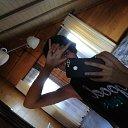 Фото Наташа, Саратов, 18 лет - добавлено 13 июня 2020
