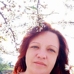 Екатерина, 37 лет, Рязань