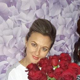 марина, 37 лет, Тарногский Городок